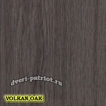 vinorit_volkan_oak_big