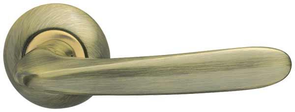 Pava-LD-23-1AB-GP-7