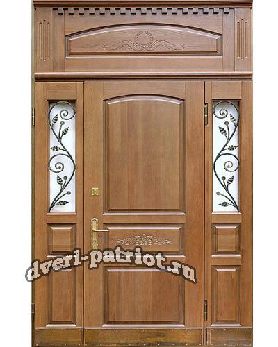 металлические двери москва вао
