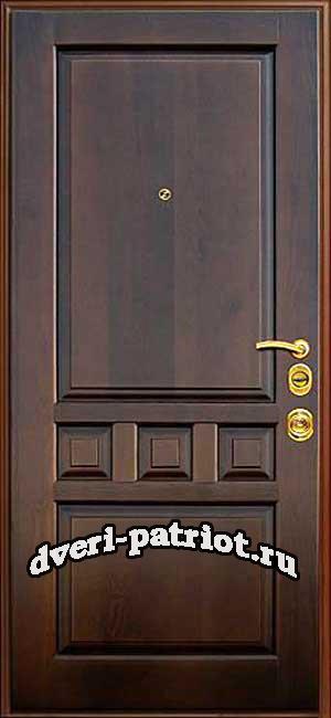 калькулятор двери тамбурные входные щербинка