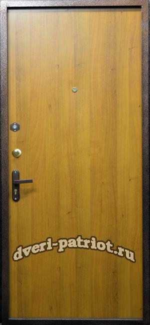 купить входную металлическую дверь в электростали