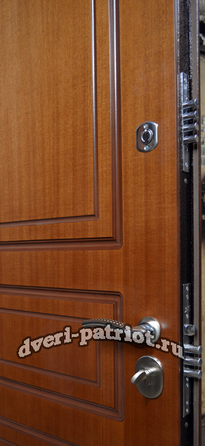 недорогие входные тамбурные двери