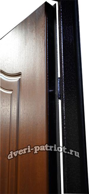 металлические дверь 200 на 80 в москве