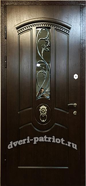 входная дверь 80 200