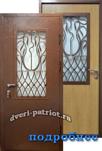 интернет магазин металлических дверей со стеклопакетом доставкой в регионы