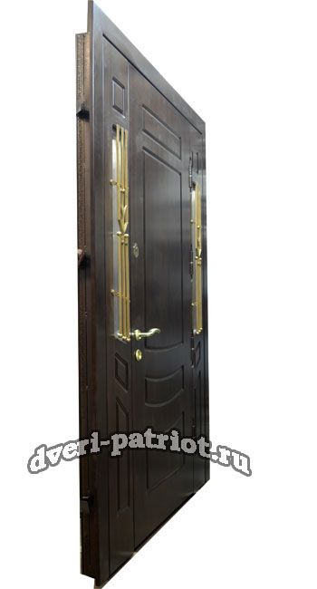 входные двери 200 на 80