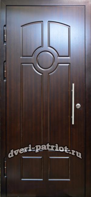 мытищи двери офисные входные