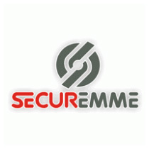 securemme3